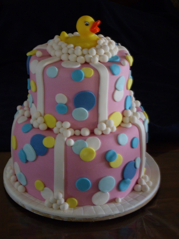 baby-showerchristening-cakes6