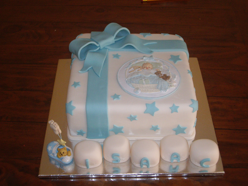 adelaide baby showers cakes christenings cakes special cake for a