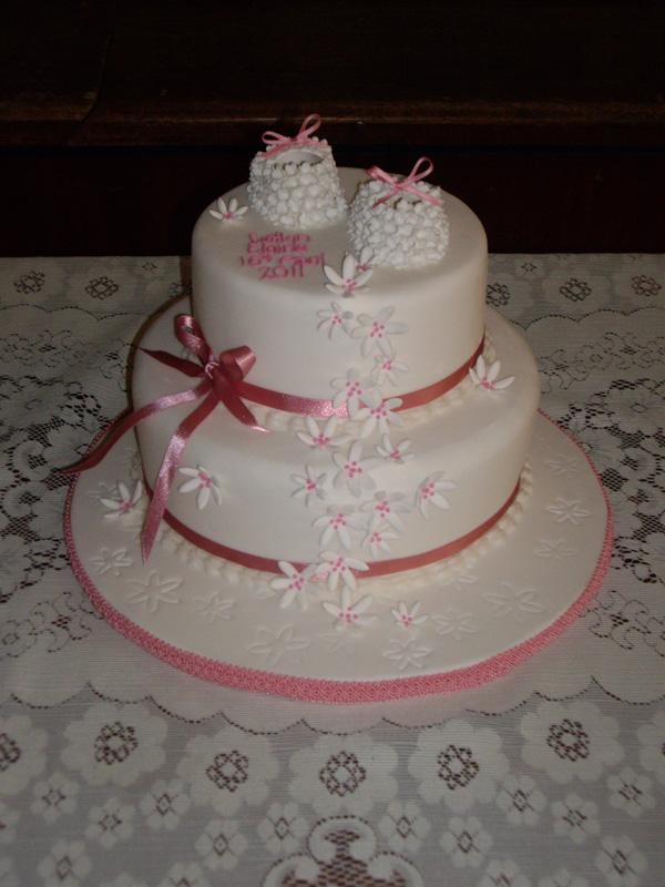 baby-showerchristening-cakes9