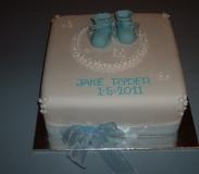 baby-showerchristening-cakes10