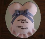 baby-showerchristening-cakes11