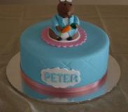 baby-showerchristening-cakes12