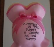 baby-showerchristening-cakes14