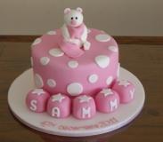baby-showerchristening-cakes16