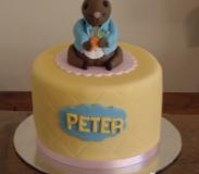 baby-showerchristening-cakes17
