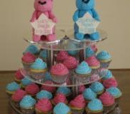 baby-showerchristening-cakes4