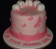 baby-showerchristening-cakes7