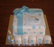 baby-showerchristening-cakes8