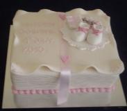 birthday_cakes_13