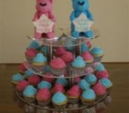 birthday_cakes_25