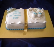 birthday_cakes_5