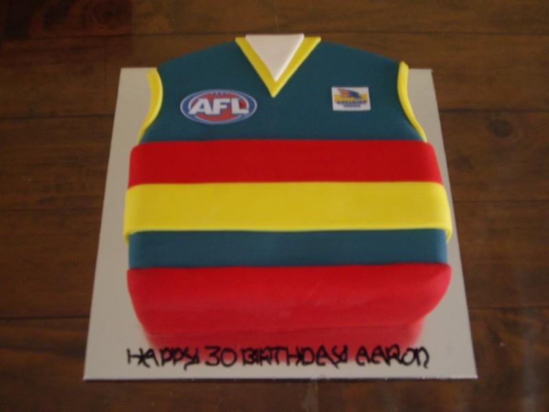 adelaide birthday cakes children s birthday cakes 21st birthday on birthday cake in adelaide