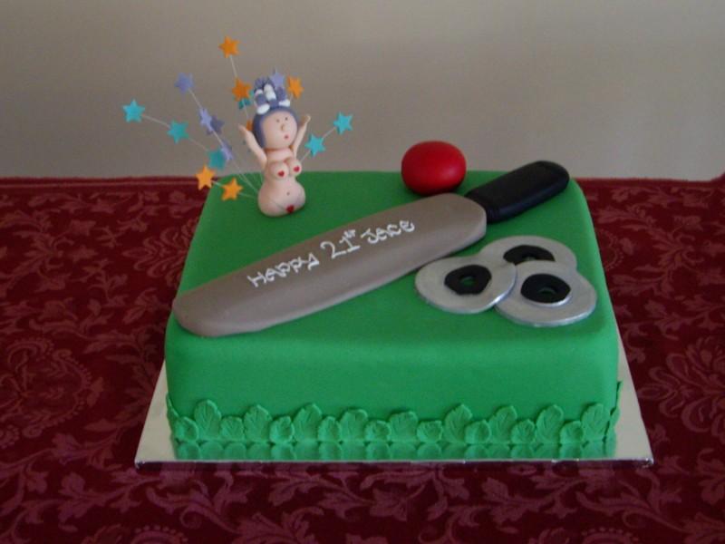 Cakes children s birthday cakes 21st birthday cakes and adult cakes
