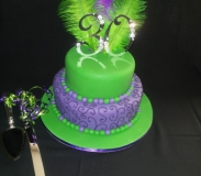 adult_cakes_1