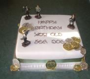 birthday_cakes_19