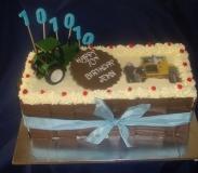 birthday_cakes_21