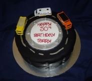 birthday_cakes_22