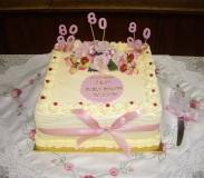 birthday_cakes_24