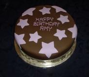 birthday_cakes_31