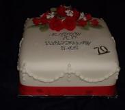 birthday_cakes_36