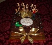 birthday_cakes_39