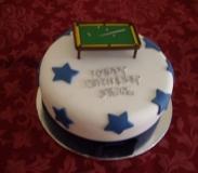 birthday_cakes_42