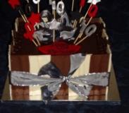 birthday_cakes_48