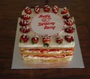 birthday_cakes_51