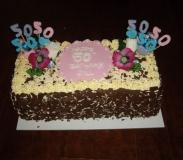 birthday_cakes_52