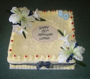 birthday_cakes_7