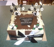 birthday_cakes_8