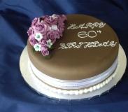birthday_cakes_9