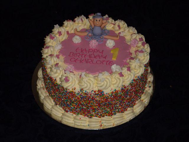 Design Me A Cake Adelaide Sa