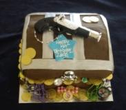 birthday_cakes_28