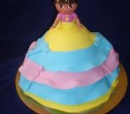 birthday_cakes_4