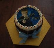 birthday_cakes_47