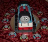 birthday_cakes_49