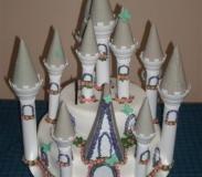 birthday_cakes_6