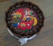 children-cakes-1