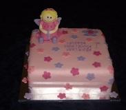children-cakes-10