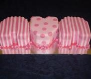 children-cakes-11