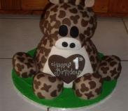 children-cakes-12