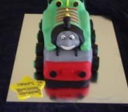 children-cakes-14