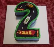 children-cakes-15