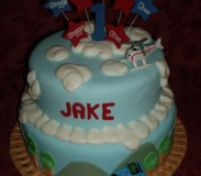 children-cakes-16