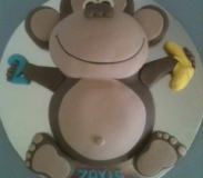 children-cakes-17