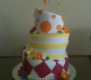 children-cakes-18
