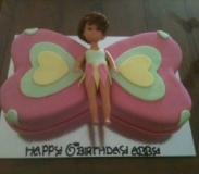 children-cakes-19