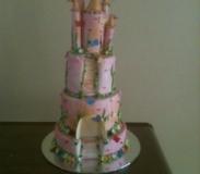 children-cakes-20