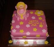 children-cakes-21